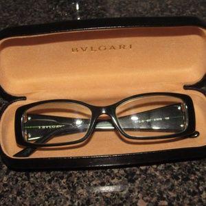 Bvlargi Glasses